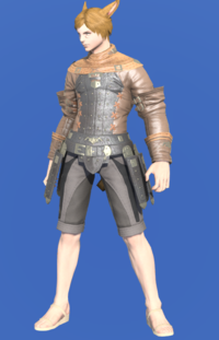 Model-Goatskin Jacket-Male-Miqote.png