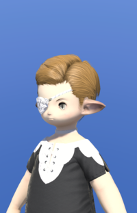 Model-Gryphonskin Eyepatch-Male-Lalafell.png