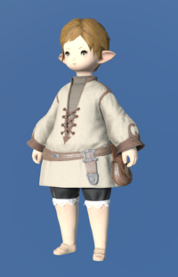 Model-Hempen Dalmatica of Gathering-Female-Lalafell.png
