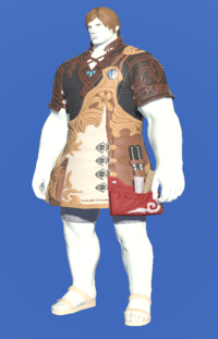 Model-Hidekeep's Apron-Male-Roe.png
