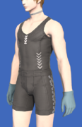 Model-Holy Rainbow Gloves-Male-Hyur.png