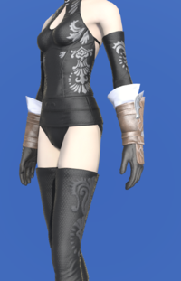Model-Infantry Gloves-Female-Elezen.png