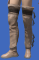 Model-Leather Jackboots-Female-Viera.png