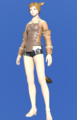 Model-Leather Jacket-Female-Miqote.png