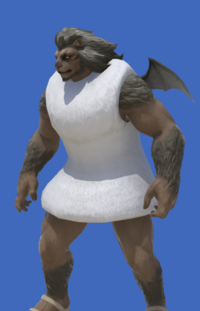 Model-Moogle Body-Male-Hrothgar.png
