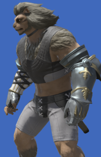 Model-Prototype Gordian Armguards of Scouting-Male-Hrothgar.png