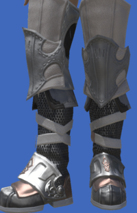 Model-Royal Volunteer's Thighboots of Aiming-Female-Viera.png