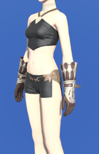 Model-Shikaree's Gloves-Female-Hyur.png