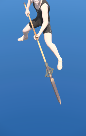 Model-Storm Private's Spear.png