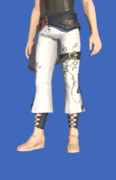 Model-Storyteller's Bottoms +1-Male-Hyur.png
