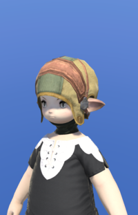 Model-Torn Coif-Male-Lalafell.png