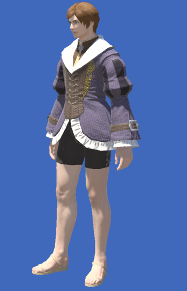 Model-Velveteen Bliaud-Male-Hyur.png