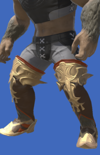 Model-Weathered Auroral Boots-Male-Hrothgar.png