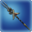 Pike of the Goddess Icon.png