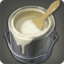 Snow White Dye Icon.png