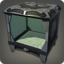 Tier 1 Metal Aquarium Icon.png