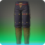 Valerian Terror Knight's Trousers Icon.png
