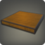 Wooden Loft Icon.png