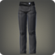 Best Man's Slacks Icon.png