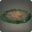 Brick Garden Circle Icon.png
