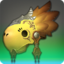 Chocobo Mask Icon.png