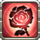 Emboite (PvP) Icon.png