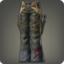 Gaganaskin Chaps of Aiming Icon.png