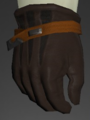Ghost Barque Gloves of Casting--Undyed.png