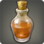 Grade 3 Reisui of Strength Icon.png