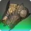 Gryphonskin Gloves Icon.png
