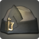 Linen Wedge Cap of Gathering Icon.png