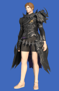 Model-Abyss Cuirass +1-Male-Hyur.png