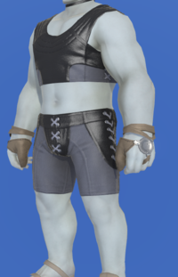 Model-Aetherial Boarskin Ringbands-Male-Roe.png