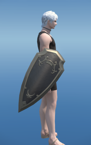 Model-Aetherial Iron Kite Shield.png