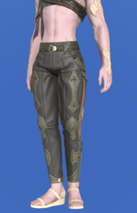 Model-Archaeoskin Breeches of Gathering-Male-AuRa.png