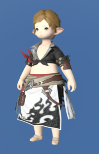 Model-Augmented Forgekeep's Redingote-Female-Lalafell.png