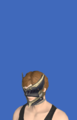 Model-Augmented Lost Allagan Headgear of Scouting-Male-Hyur.png