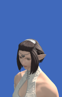 Model-Aurum Temple Chain-Female-Elezen.png