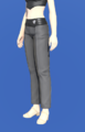 Model-Best Man's Slacks-Female-Hyur.png