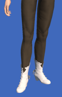Model-Bootlets of Eternal Passion-Male-Elezen.png