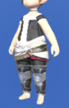 Model-Chivalrous Cuisses +1-Female-Lalafell.png