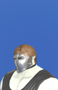 Model-Cobalt Mesail-Male-Roe.png