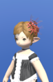 Model-Common Makai Moon Guide's Circlet-Female-Lalafell.png