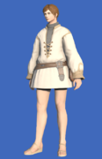 Model-Cotton Dalmatica of Gathering-Male-Hyur.png