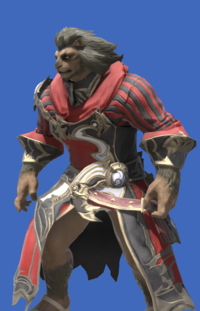 Model-Crimson Vest-Male-Hrothgar.png