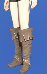 Model-Dodore Boots-Female-Hyur.png