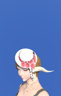 Model-Eastern Socialite's Hat-Female-AuRa.png