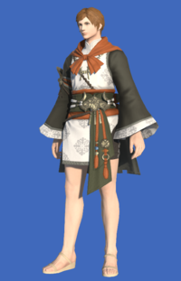 Model-Exclusive Eastern Journey Jacket-Male-Hyur.png