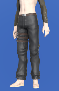 Model-Leonhart Bottoms-Male-Elezen.png