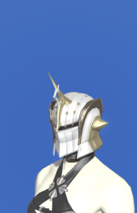 Model-Lost Allagan Helm of Fending-Female-Roe.png